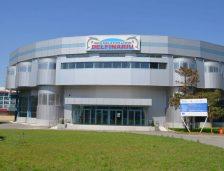 Concurs de proiecte de management la Complexul Muzeal de Științe ale Naturii