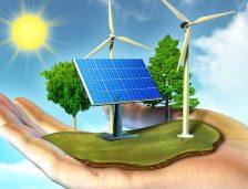 Noi reguli pe piața energiei. Legea intră în vigoare din 19 iulie