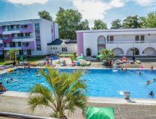 Panică la un hotel din stațiunea Venus! Zeci de turiști au fost evacuați