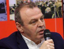 """USR cere demiterea ministrului Transporturilor: """"Este un dezastru veritabil"""""""