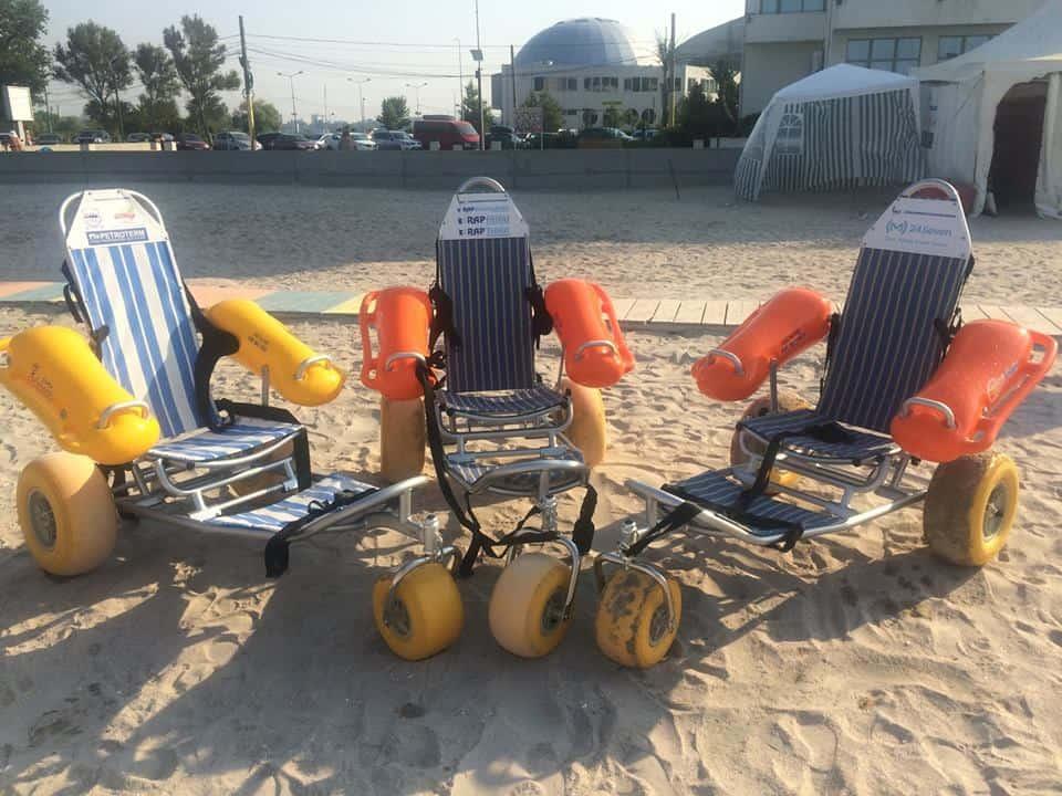 plaja dizabilitati3