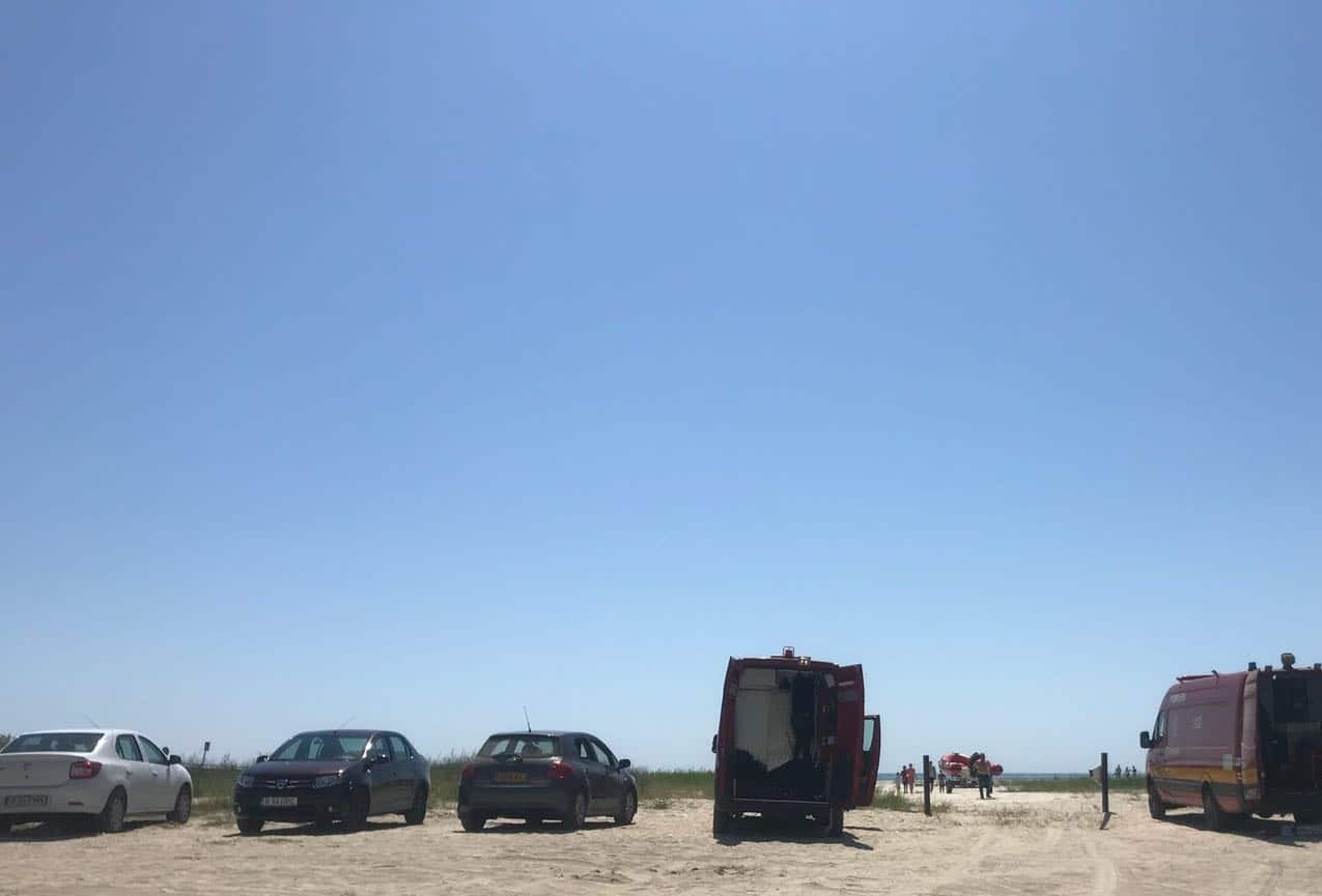 salvatori plaja2