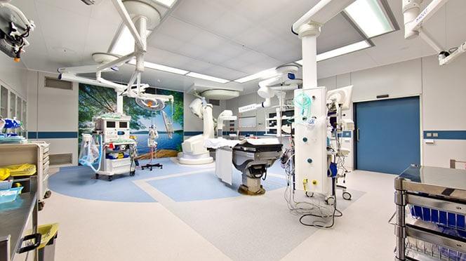 spital strainatate