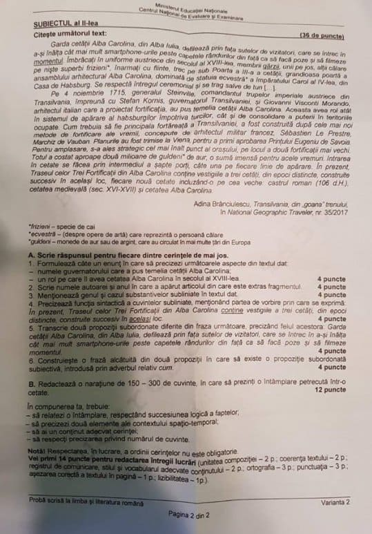 subiecte-ENVIII-2018_2RO