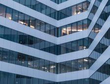Investiție spaniolă la Constanța: turn de birouri de 18 etaje, 1.710 de locuințe și un mall mai mic