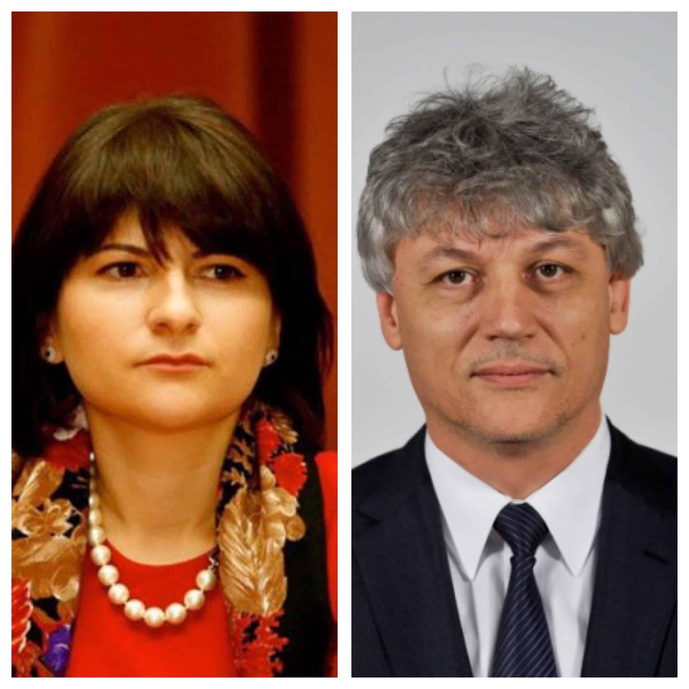 Cristina Dumitrache – Tit Liviu Brailoiu_9042