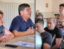 (VIDEO) Dezbatere publică. Apa de la Nisipari va fi preluată de RAJA