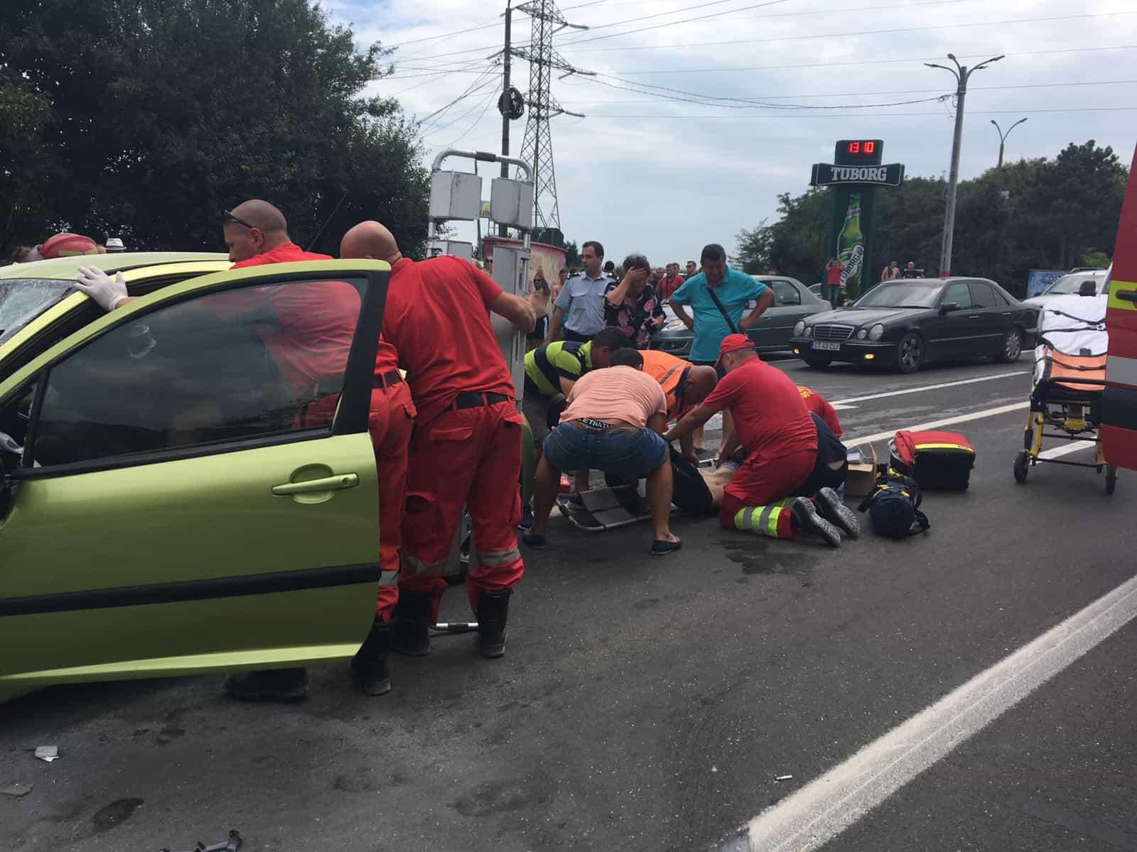 accident costinesti45