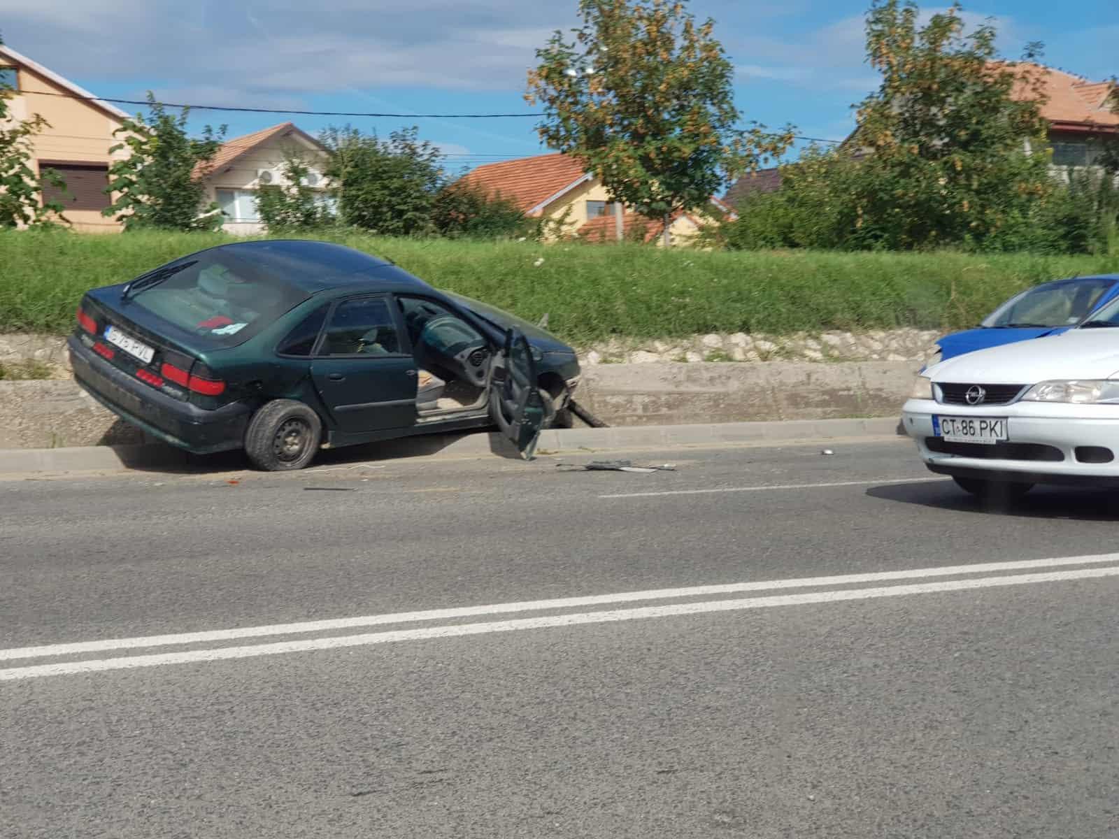 accident ovidiu2