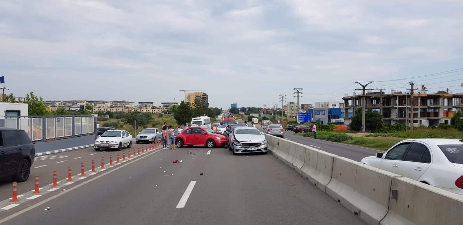 accident rutier carrefour2
