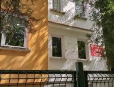 Cinci copii din Tulcea au încercat să fure dintr-o cameră de hotel din Mamaia