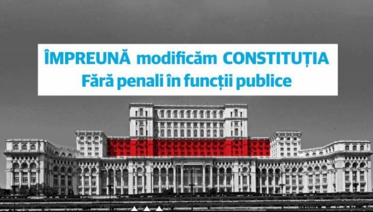 campanie fara_penali_USR