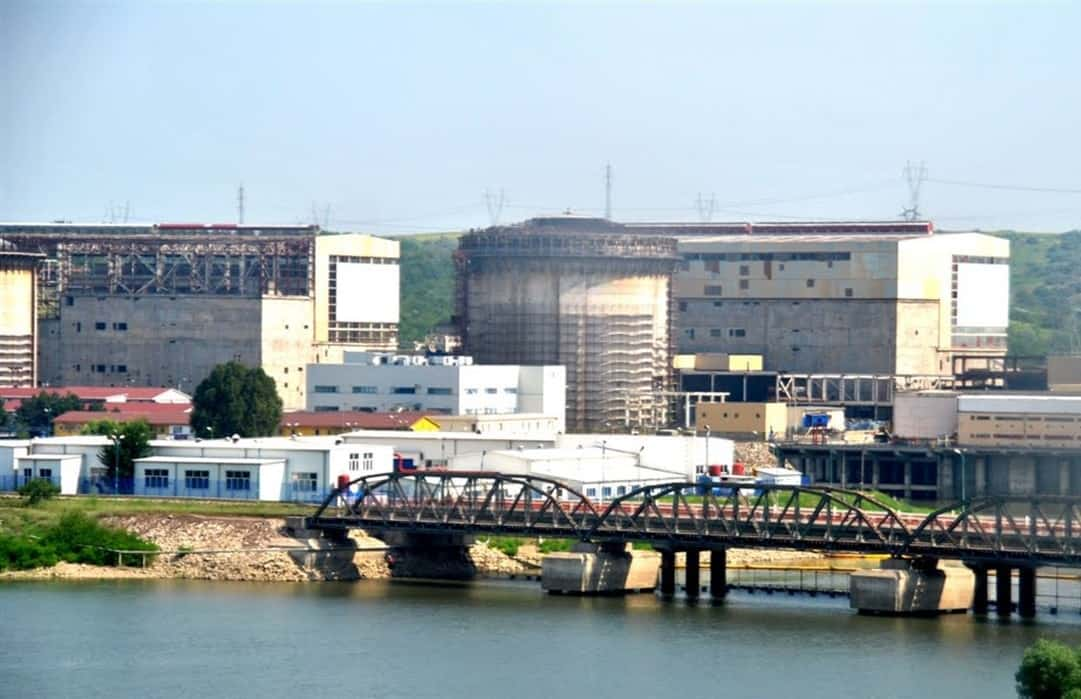 centrala-nucleara-de-la-Cernavoda