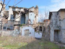 Consiliul Local Constanța continuă supraimpozitarea terenurilor lăsate în paragină. Cine sunt proprietarii