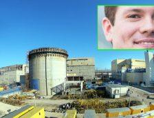 Conducerea Nuclearelectrica încurajează turnătoriile