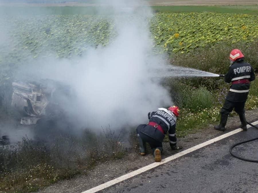 pompieri tulcea2