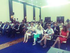 Consilierii locali municipali din Constanța, chemați în ședință să aprobe Regulamentul zonei peninsulare