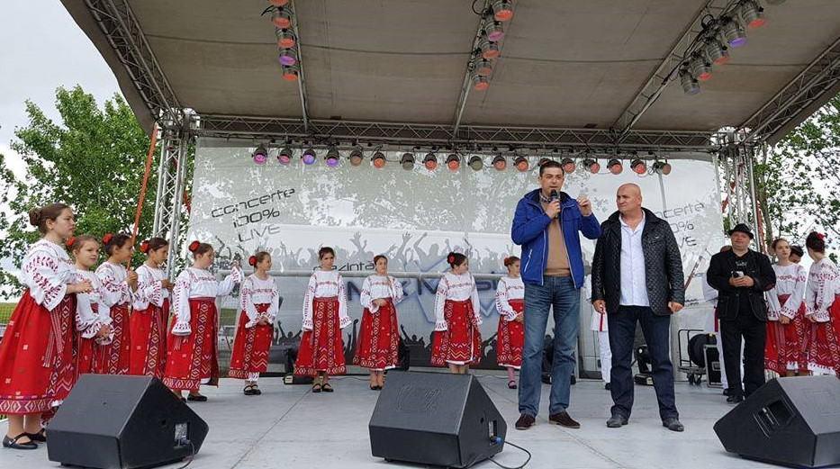 Horia Tutuianu – Tudorel Gurgu2017 (2)