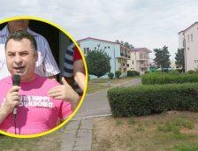 Ultimul circ al lui Nicolae Matei în procesul de suspendare a executării taberei de copii Năvodari