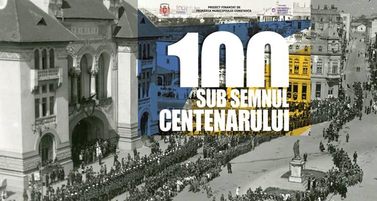Sub-semnul-centenarului-5