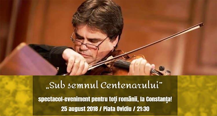 Vioara-lui-George-Enescu