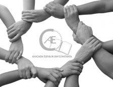 Județul Constanța. Asociația Elevilor cheamă în instanță 20 de primării