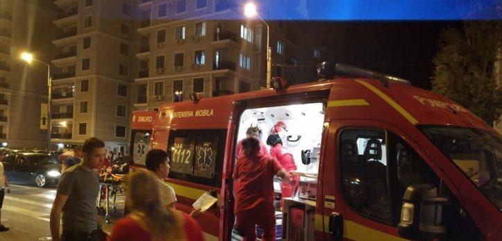 accident-mamaia-723x347_c