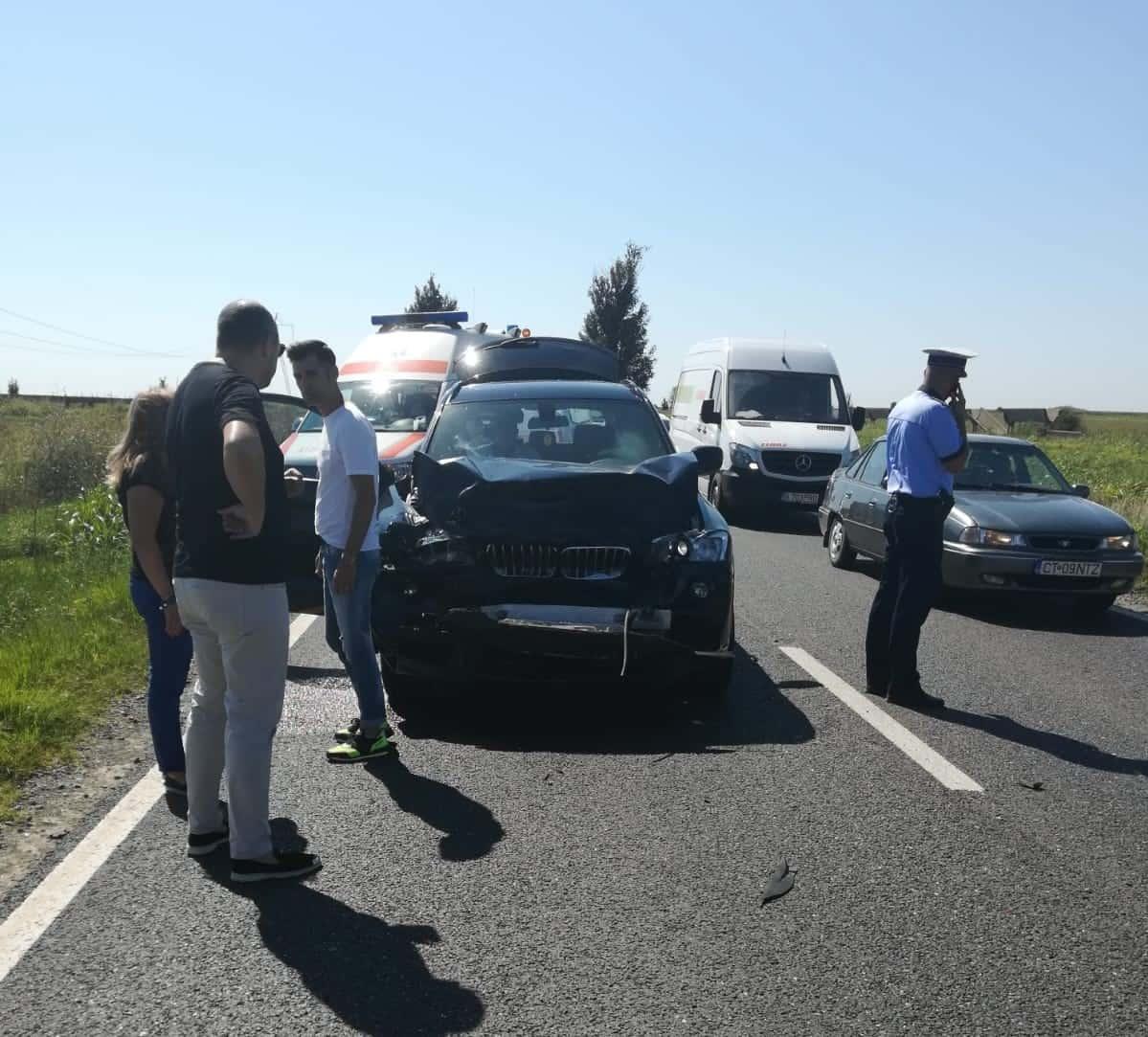 accident rutier Ovidiu (2)