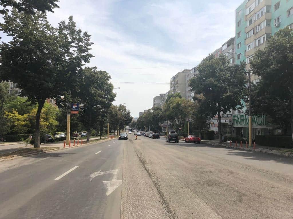 asfaltare tomis (3)