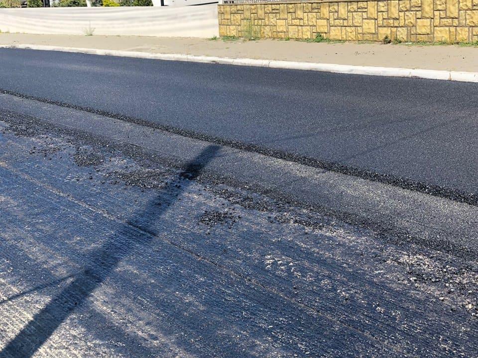 asfaltari Cernavoda3
