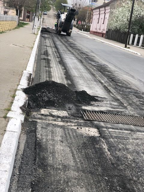 asfaltari Cernavoda5