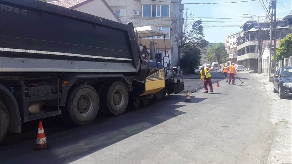 asfaltari1 (3)