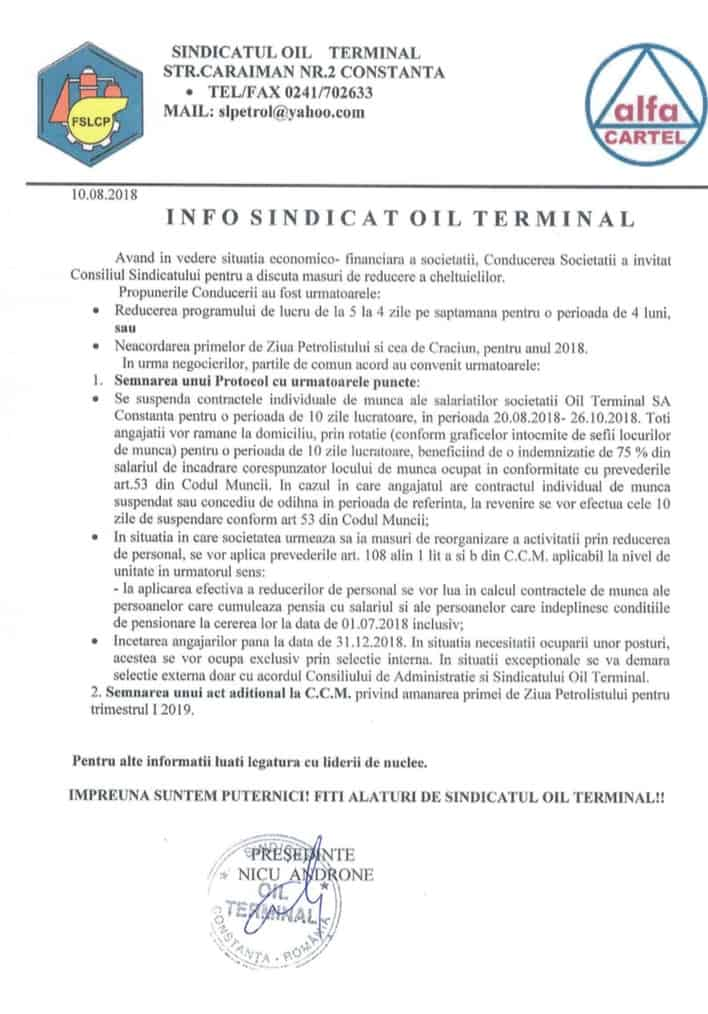document restructurari OIL Terminal_9393