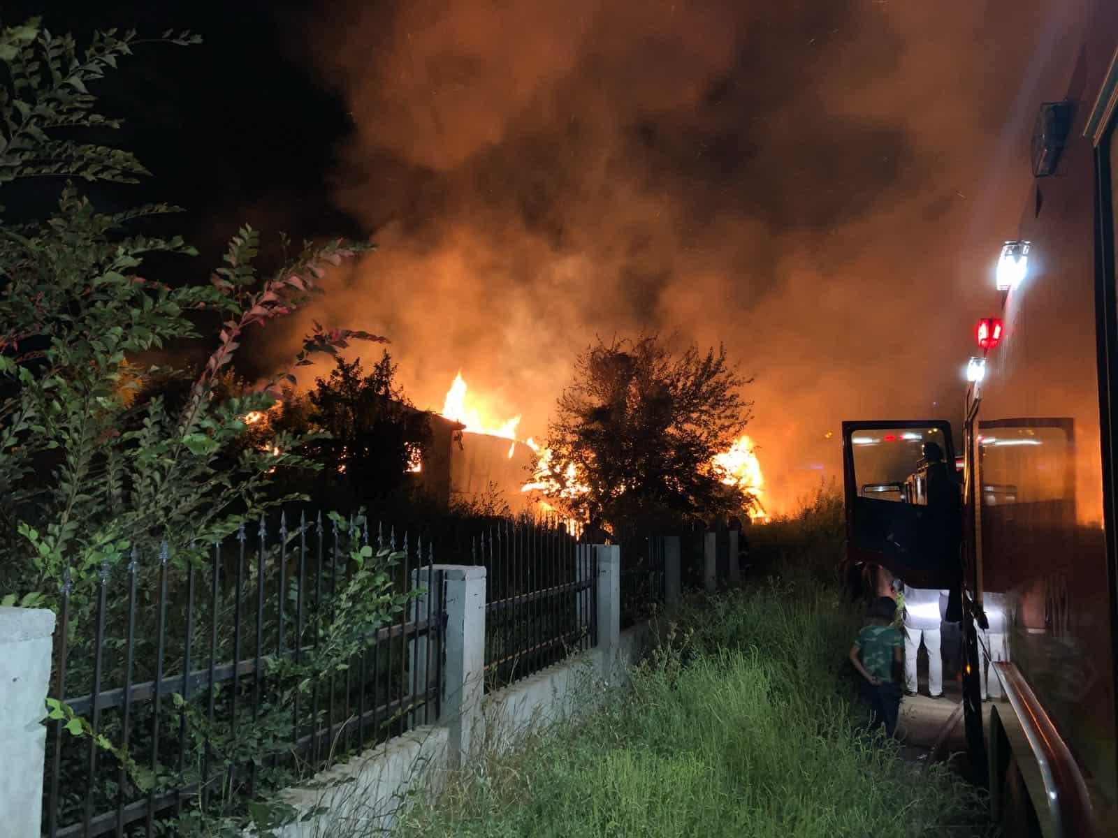 incendiu cernavoda2