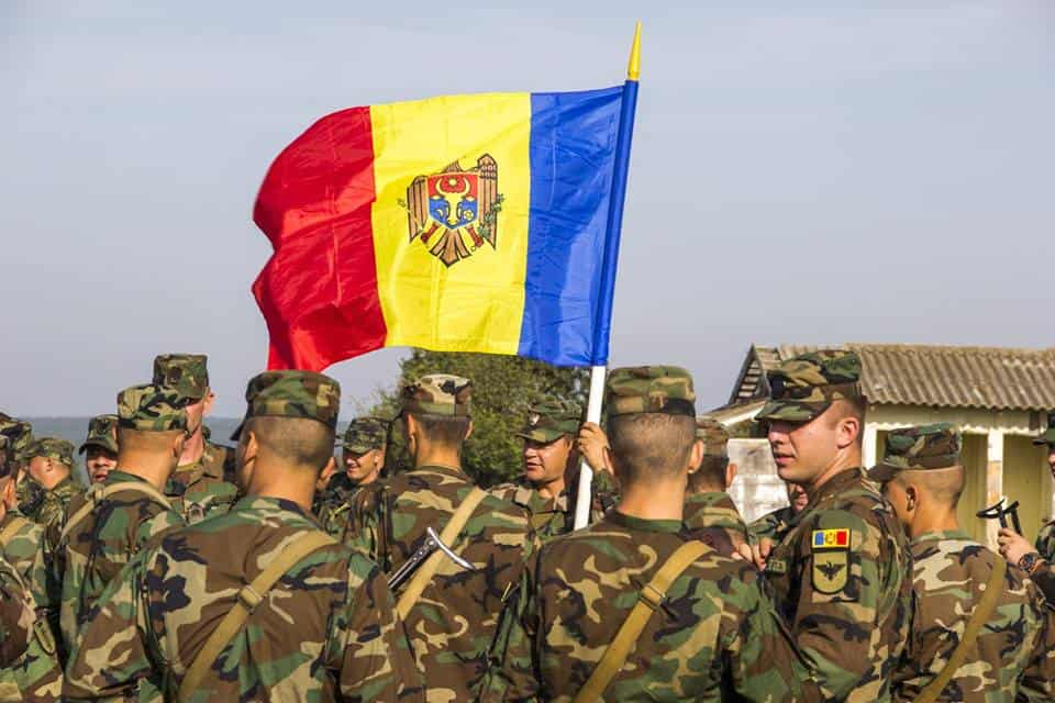 militari babadag2