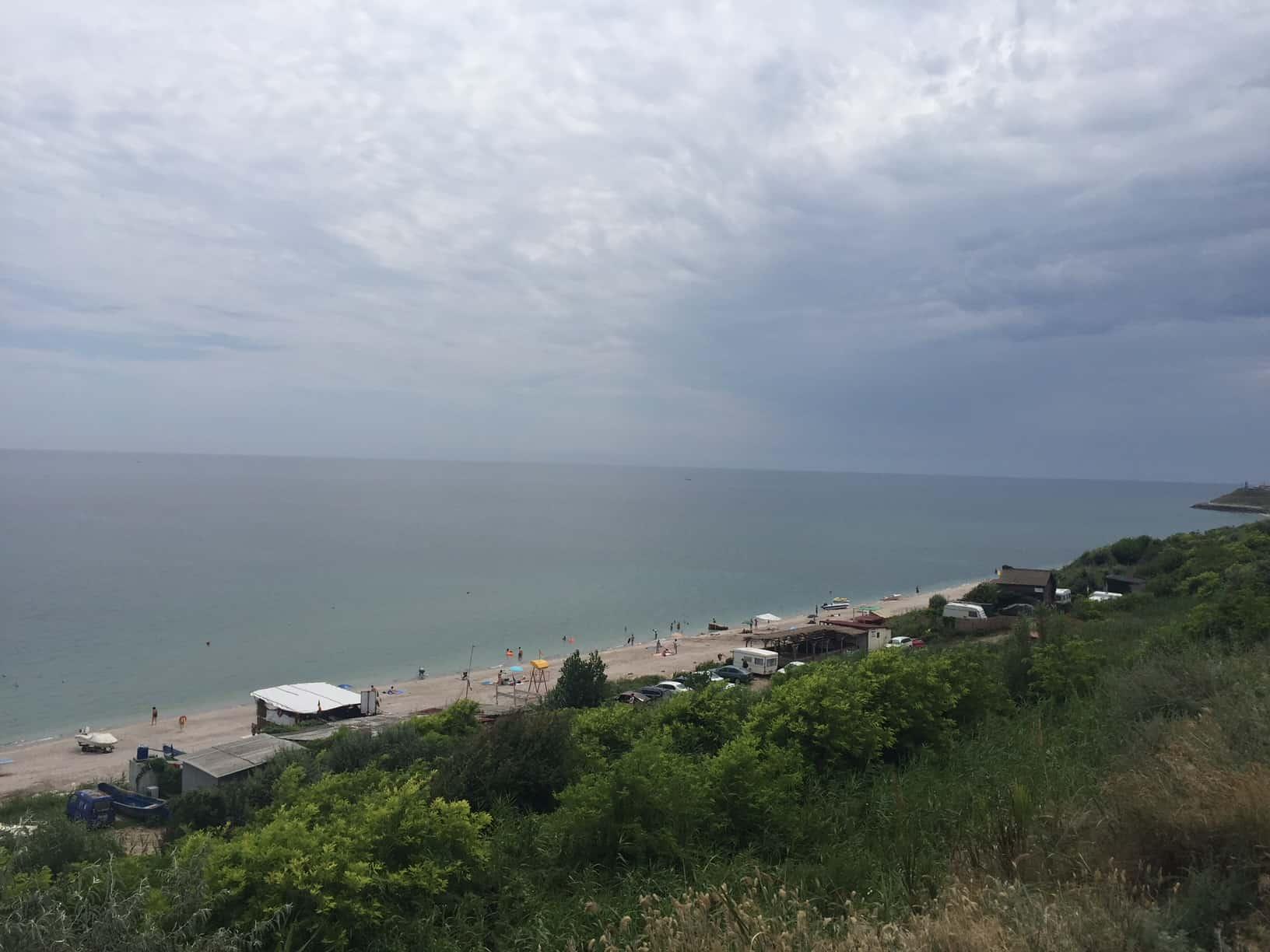 plaja Tuzla_8895