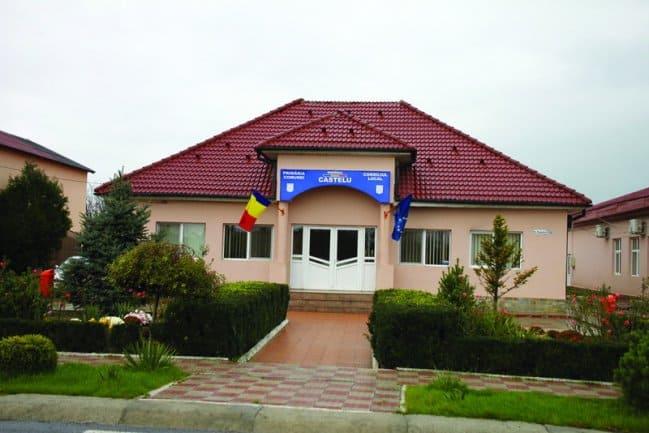 primaria comuneio castelu