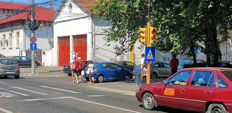 semafor Mircea (3)