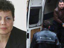 Adina Florea, procurorul care i-a rupt aripile baronului PSD Nicolae Matei