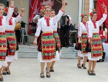 Întâlnirea fiilor satului Castelu. Un eveniment cu invitați din Turcia, Republica Moldova și Bulgaria
