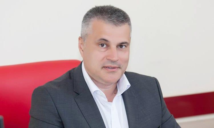 Cristinel-Dragomir-2-RAEDPP