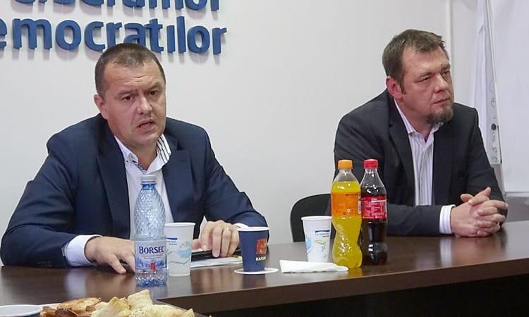Gabi-Daraban-si-Leo-Tanase-ALDE
