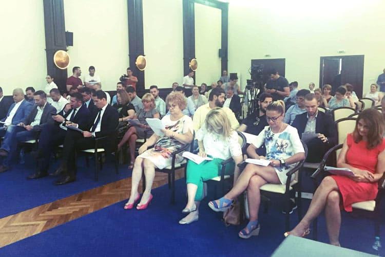 Sedinta-Consiliul-Local-Constanta