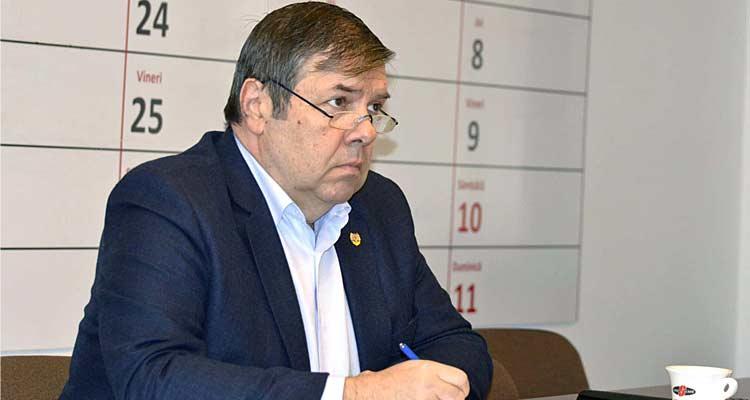Stefan-Mihu-senator-PSD