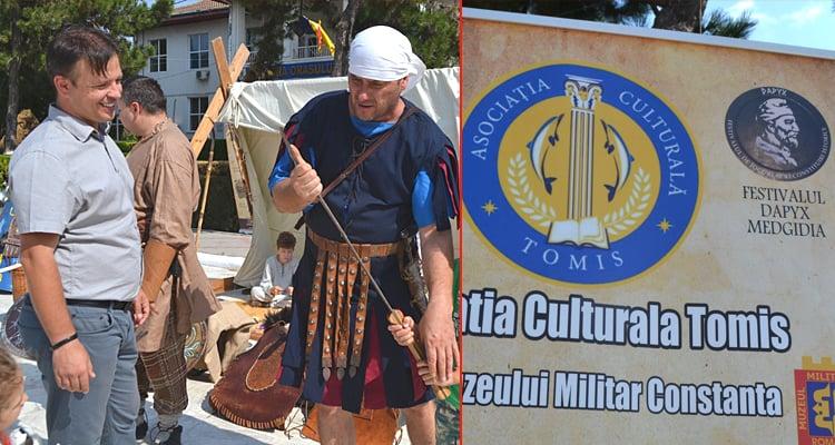 Matrimoniale romania Drochia Moldova