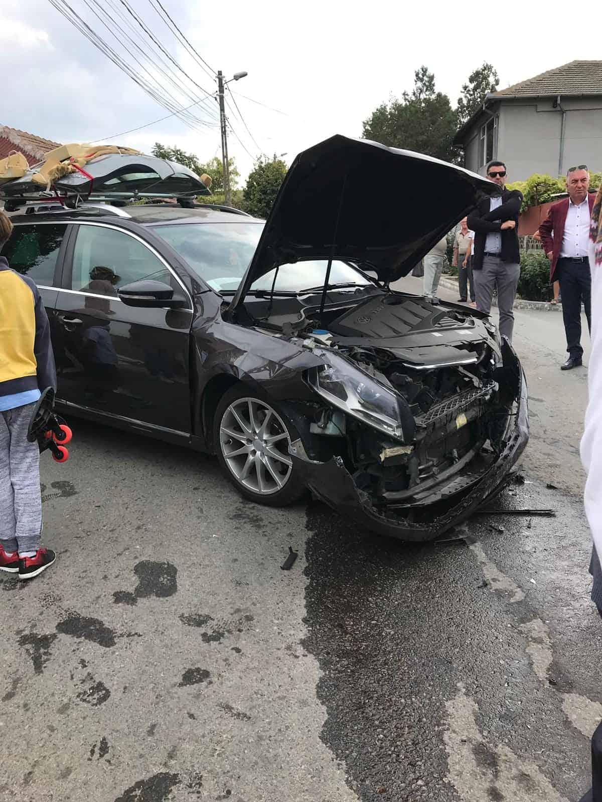 accident grav ovidiu2