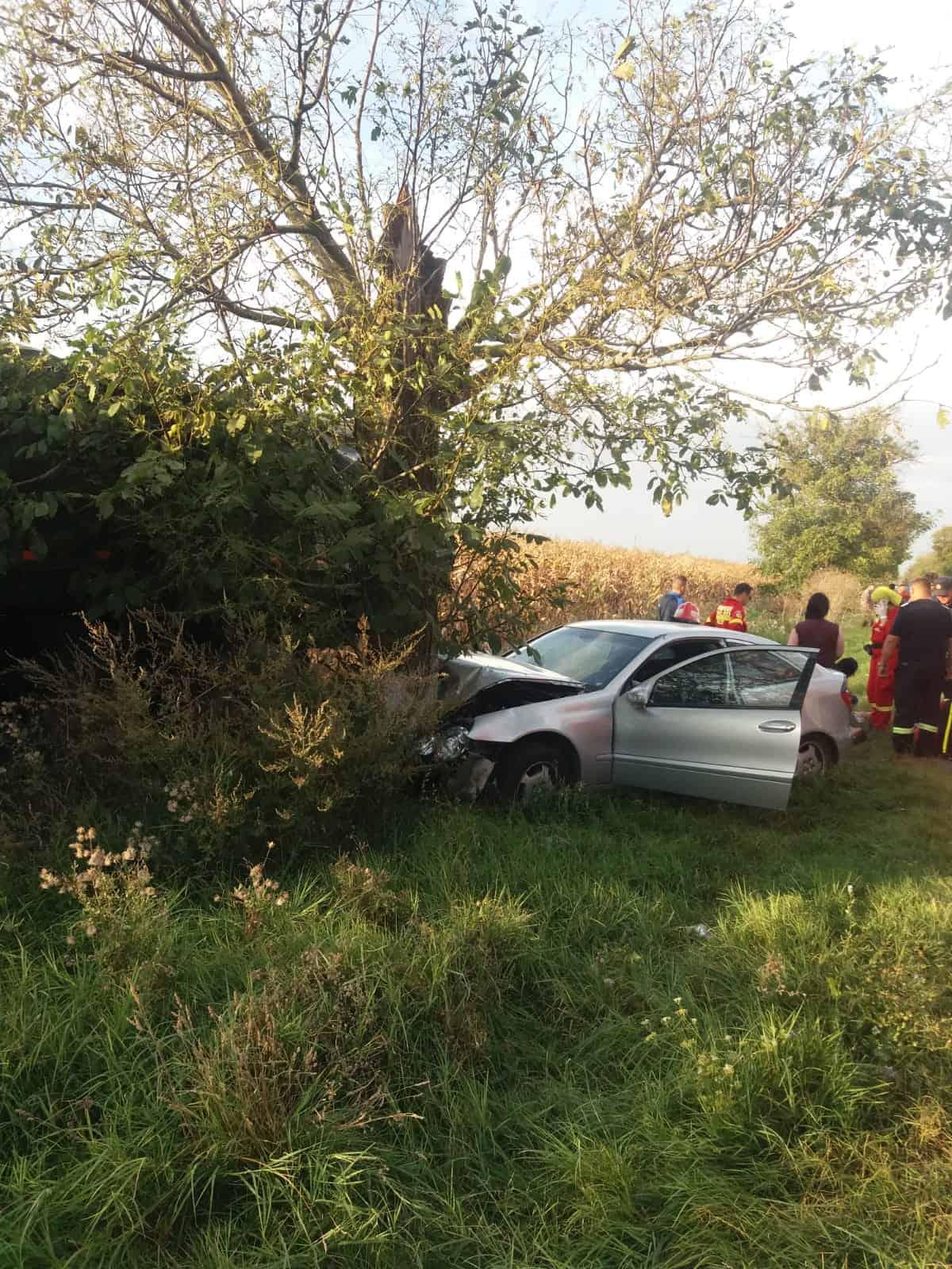 accident movilita5