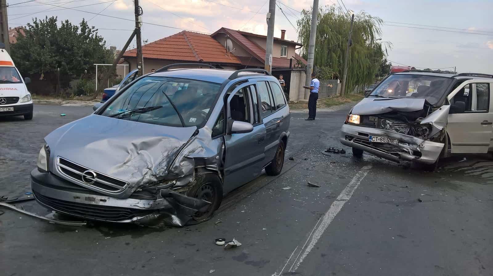 accident poiana 2