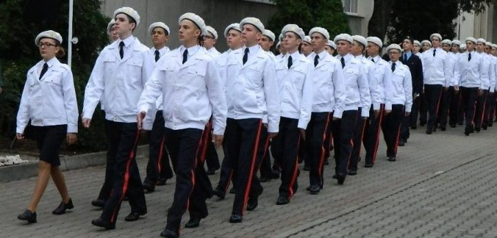 colegiul-national-militar-723x347_c