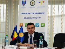 Viciu de procedură sau acțiune deliberată a statului român privind consumul de etnobotanice?